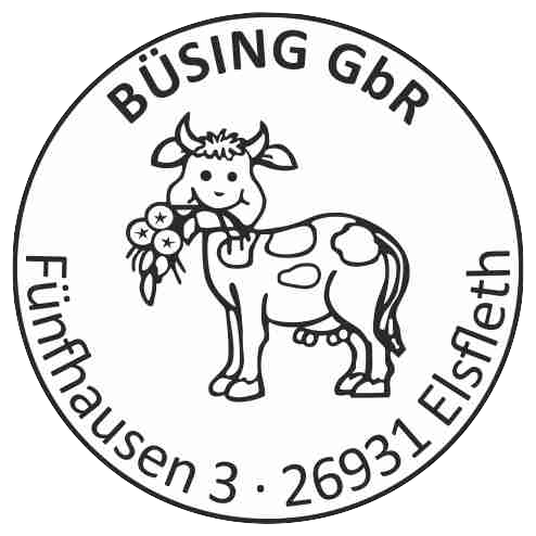 Hof Büsing GbR
